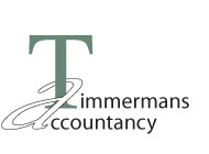Timmermans Accountancy